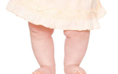Common Foot Problems In Children